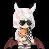 Nyxida's avatar