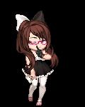 epsilonfragment's avatar