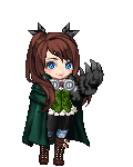 miphasgrace's avatar