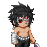 SasukeUchiha7915's avatar