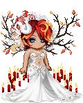 lnnocent little girl's avatar