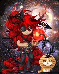 scoobymoose1's avatar