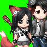 nioie's avatar
