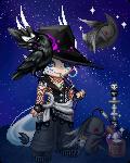 Reeshie Hack's avatar