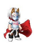 BL00DY MURD3R's avatar