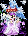 Sephiroth050's avatar
