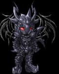 XxXoisinfaheyXxX's avatar