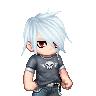 sisu742's avatar