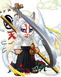 swinglog's avatar