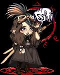 TeacupOwl's avatar