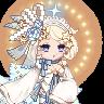 Jenny Inubashiri's avatar