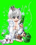 Skylight Hero's avatar