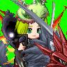 InuPete's avatar