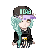 xxx___mad_apple___xxx's avatar