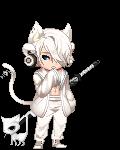 kuya scorp's avatar