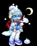 Sensual Phrase Aine's avatar