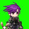 omgxRIKUxyay's avatar