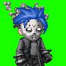 nivek5's avatar