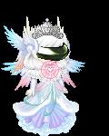 Lady Sairu's avatar
