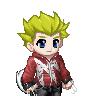 XxlifescanvasxX's avatar