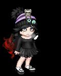 vaindigression's avatar