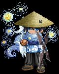 Dragon Shadow 97