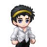 Yoichi Himukai's avatar