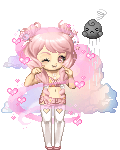 Kendallionaire's avatar