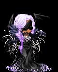 Maugheith's avatar
