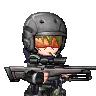 evyen's avatar