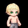 FagCake's avatar