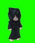 Chloroform-TeddyBear's avatar