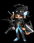 KillebX