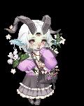 Elythia