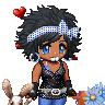-iisHaKe_DaT_sHyTii-'s avatar