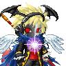 iShauron's avatar