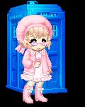 LiviInLove's avatar