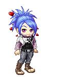 jiggly89's avatar