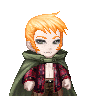 crapfeild's avatar