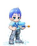 PezDeSpencerr's avatar