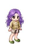 chubbylita_cute03's avatar