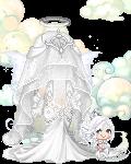 Hikaruaz's avatar
