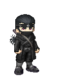 GrandMaster OniKage's avatar