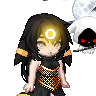 Yamatra's avatar