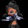 Takefumi Tonami's avatar
