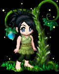 okayrawrs's avatar