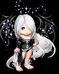 sinzyrenae18's avatar
