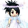 aminagomri's avatar