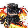 Conker69506's avatar