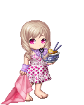 Spizzey 's avatar